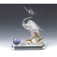 Buy cheap Crystal Craft # SJ-1039 from wholesalers