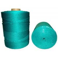 Quality PE Twine for sale