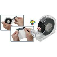 Quality Magnetic Tape MAGNETIC TAPE MAGNETIC TAPE for sale