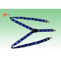 Best Special lanyard wholesale