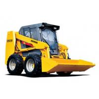 Quality New productsSkid steer loaderXG3090 for sale