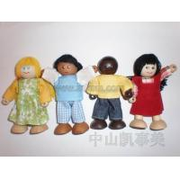 Quality puppetry 92914242116 for sale