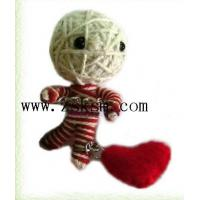 Quality voodoo doll - for sale