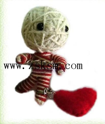 Buy voodoo doll - at wholesale prices