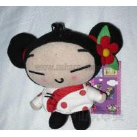 China PUCCA Doll 91216514116 on sale