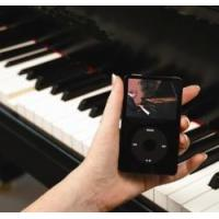 Piano Accessories iQ Intelligent Player System