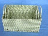 Buy cheap Other Craft Products straw cushion NAME: straw cushion from wholesalers
