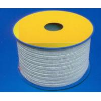 Quality fibreglass product fiberglass rope NAME: fiberglass rope for sale