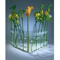 Buy cheap Other Craft Products vase NAME: vase from wholesalers