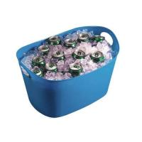 Quality Laundry Basket TF6003 for sale