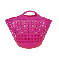 Quality Laundry Basket TF6001 for sale