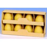 Quality 100% Beeswax Candles beeswax candle NAME: beeswax candle for sale