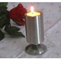 Quality Candle Accessories WRD-HB004 NAME: WRD-HB004 for sale