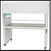 Lab purification YJ series medical purifying worktables