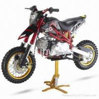 China Dirt bike&Off-road Dirt bike/mini off-road bike on sale