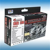 32 In 1 Bundle Kit