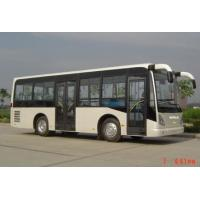 Quality BUS SUFALA SC6832 BUS for sale