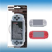 Quality PSP3000/2000 Silicone Cover Shell Crust for sale