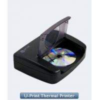China Vinpower Digital's U-Print Thermal Printer on sale
