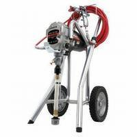 Buy cheap airless sprayer from wholesalers