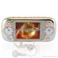Quality Portable Media Player for sale