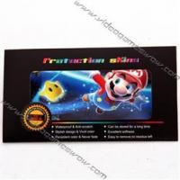 Quality Protective Skin Sticker for NDSi LL/NDSi XL for sale