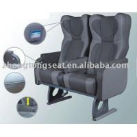 Quality ZTZY6683 luxurious business seat for sale