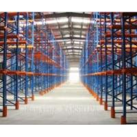 Quality Drive in rack  DI-W211 for sale