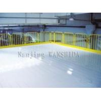 Buy cheap Steel structure racking  SS-W218 from wholesalers