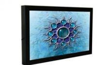 China Network LCD Advertising Players with multimedia on sale