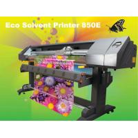 Quality Eco Solvent Printer A-Starjet 850E for sale