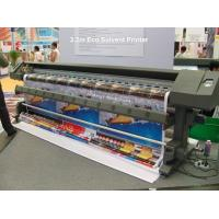 Quality Eco Solvent Printer A-Starjet 3200E for sale