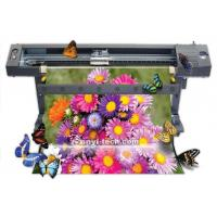 Quality Sublimation Printer A-Starjet 850T for sale