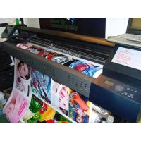 Quality Waterbase Inkjet Printer SY-860 for sale