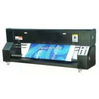 Quality 1.8m Direct Sublimation Heater for sale