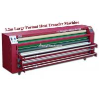 Quality Heat Transfer Machine SY-3200T for sale