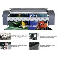 Buy cheap FY-3208G Solvent Printer from wholesalers