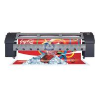 Buy cheap FY-3206G Solvent Printer from wholesalers