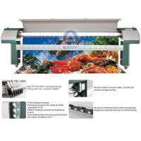 Buy cheap FY-3206H Solvent Printer from wholesalers