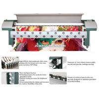 Buy cheap FY-3208H Solvent Printer from wholesalers