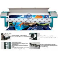 Buy cheap FY-3276HA Solvent Printer from wholesalers