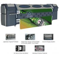 Buy cheap SY-3208G Solvent Printer from wholesalers