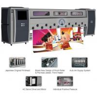 Buy cheap SY-3268D Solvent Printer from wholesalers
