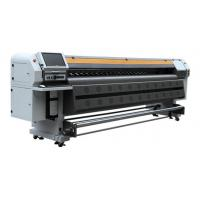 Buy cheap Smart Polaris 512 Solvent Printer from wholesalers