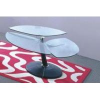 Functinoal coffee table - P6312