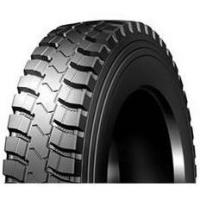 Quality Light truck tire HK828 for sale