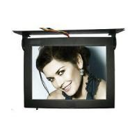 China 17inch Bus Advertising Player on sale