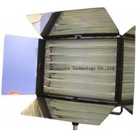 Quality DSRfluorescentsoftlight for sale