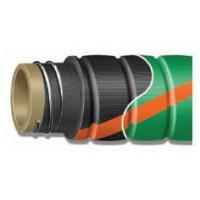 China Industry hose on sale