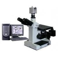 Best 4XC-D digital photography metallographic microscope wholesale